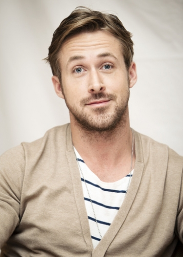 ryan-gosling-fitness-routine