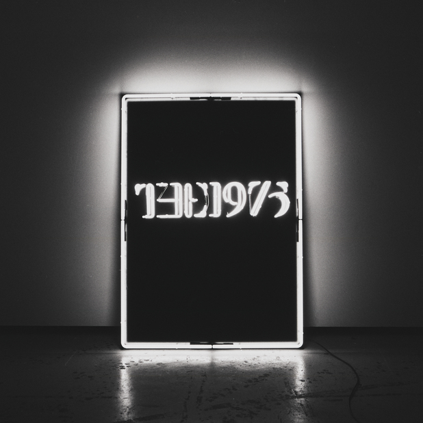 the1975-album-art