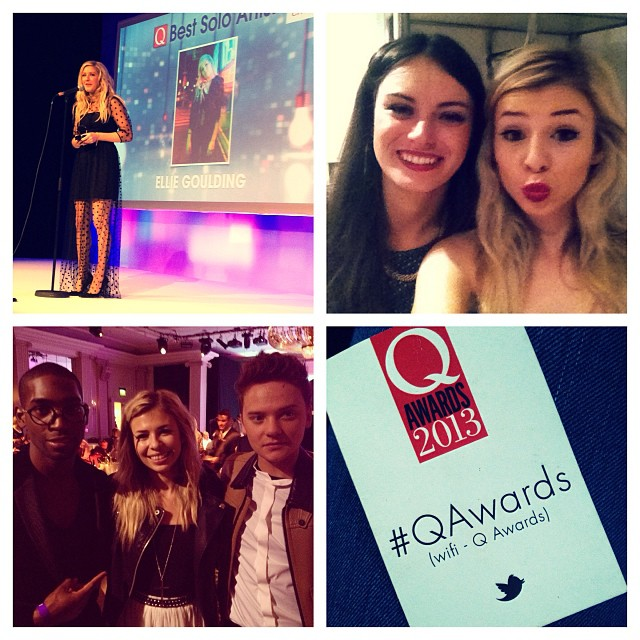 qawards2013
